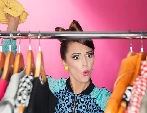 Astuces pour que tous vos vêtements vous aillent parfaitement