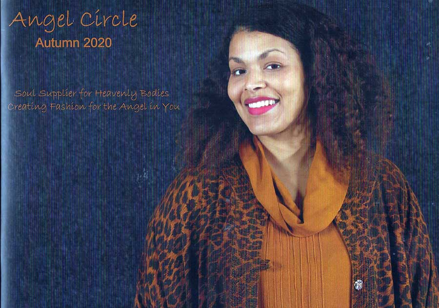 Vêtements pour femme Angel Circle