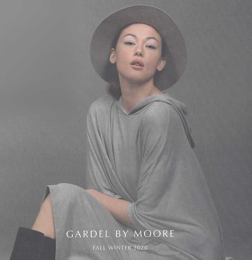 Vêtements pour femme Gardel by Moore