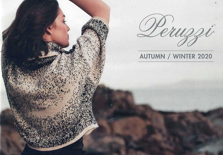 Vêtements pour femme Peruzzi